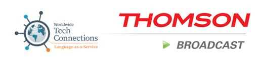 WWTC-Thomson