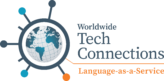 World Wide Tech Connections – WWTC
